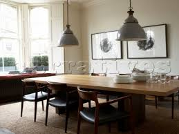furniture ceiling lights dining room contemporary room