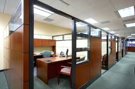 simple office design simple office design concept interior design for home office space