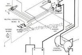 ez go textron wiring diagram 4k wallpapers