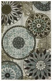 Shabby Chic Area Rugs Rug Pattern Shabby Chic Latch Hook Rug Patterns Rug And Carpet