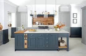 moveable kitchen island moveable kitchen island ideas and enchanting movable islands with