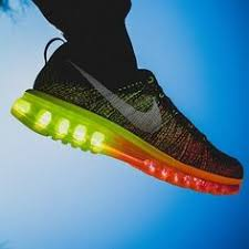 light up running shoes its time for sneakers fitness pinterest