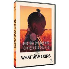 Seeking Season 3 Dvd Release Date Independent Lens What Was Ours Dvd Shop Pbs Org