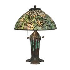 Ceiling Fans With Tiffany Style Lights Old Tiffany Lamps Lighting And Ceiling Fans