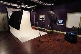 photography studio dickson photography winston salem photographer big news
