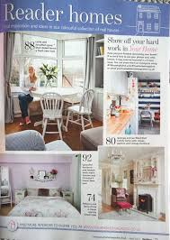 Interior Designer Course by Spring Update And Our First Magazine Feature On Our Home Yes Please