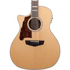 musicians friend black friday best 25 left handed acoustic guitar ideas on pinterest left