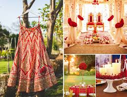 trending white and gold wedding theme ideas for 2016