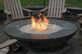 Images Of Firepits Firepits Shores Fireplace Bbq
