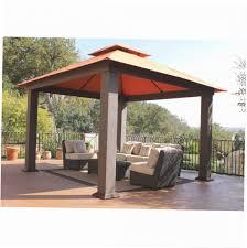 lowes patio gazebo lowes gazebo tent gazebo ideas