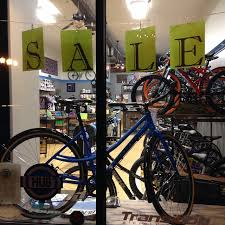 the hub cyclery bend goodnight and happy thanksgiving sale