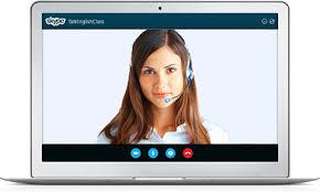online photo class talkenglishclass spoken classes at us 9 99