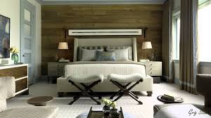 Accent Walls In Bedroom by Stunning Wooden Bedroom Walls Design Ideas Youtube