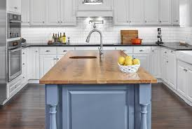 Kitchen Reno Ideas Kitchens Kitchen Design Ideas Appliances Cabinetry And