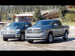 dodge ram vs f250 truck 0 60 times find 0 to 60 quarter mile specs for