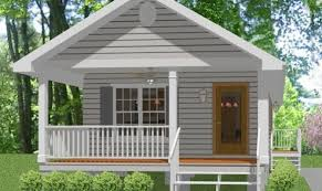 mother in law homes awesome homes with a mother in law suite pictures house plans