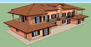appartamenti in villa r d costruzioni di davide ing racca dicono di noi