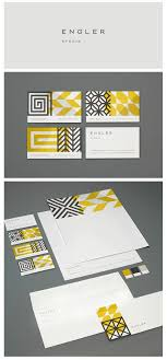 corporate design k ln 2379 best branding identity design images on