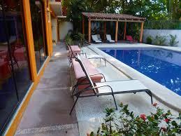 Zihuatanejo Map Hotel J B Zihuatanejo Mexico Booking Com