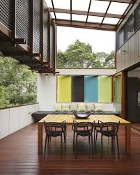 Outdoor Room Ideas Australia - 14 best mooloomba house images on pinterest point lookout