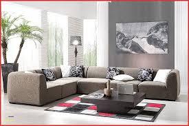 canape et salon plaid noir pour canapé luxury plaid pour canapé 28