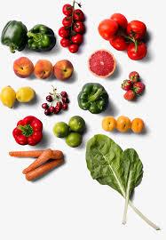 imagenes gratis de frutas y verduras frutas y verduras de alta definicion hd frutas verduras archivo