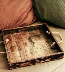 Small Wood Projects For Gifts by Best 25 Small Wood Projects Ideas On Pinterest Easy Wood