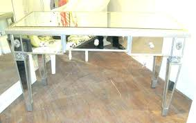 small desks for sale small office desk rankingbydirectory info
