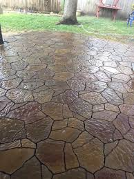 front page pro pavers