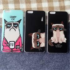 Iphone 5 Meme - wellendorff for iphone 8 7 6 6s plus 5 5s se funny grumpy cartoon