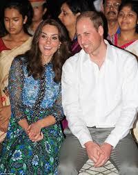 expert says prince william and kate middleton u0027s body language