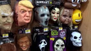 spotlight halloween decorations walmart halloween decorations u0026 fall decor youtube