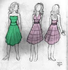 formal dresses by mayo naise on deviantart