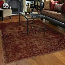 Area Rugs Cheap 10 X 12 Home Depot Area Rugs 10 X 12 Shag 9 X Blue Area Rugs Rugs The Home