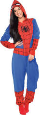 best 25 one piece pajamas ideas on pinterest one piece onesie