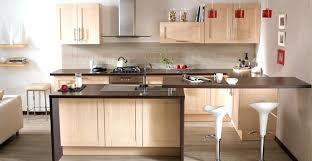 montage cuisine hygena meuble cuisine hygena hygena cuisine montage meuble cuisine hygena