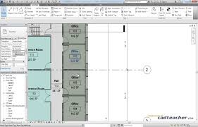 color fill plans in autodesk revit 2015 youtube