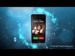 personalize my android phone personalized call from santa android apps on play