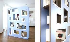 separateur de chambre meuble separateur de almarsport com