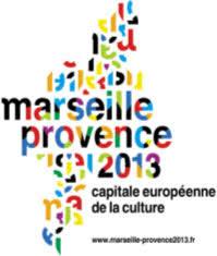 bureau de douane europa marseille gekozen tot culturele hoofdstad europa 2013