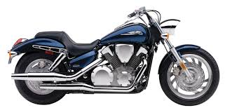 honda vtx1300c motorcycles