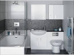 bathroom amazing bathtub ideas small bathroom remodels pinterest