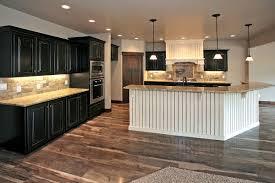 the kitchen salisbury homes utah house pinterest utah