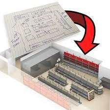 free liquor store design layout wine shop u0026 convenience store design