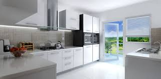 2324 sq ft 4 bhk 4t apartment for sale in godrej properties