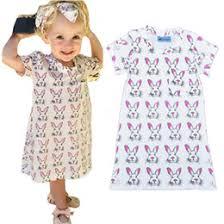 american dress patterns free online american dress