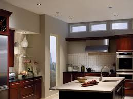 lighting for the kitchen lighting for over the kitchen island modern kitchen furniture