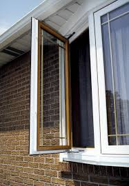 house windows design malaysia outdoor window trim styles cat replacement windows gallery french