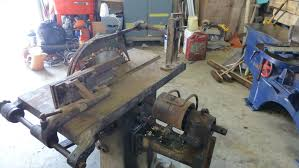 Woodworking Machinery Suppliers Ireland by 28 Used Woodworking Machinery Northern Ireland Used