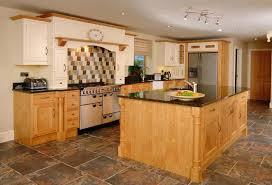Kitchen Design Sheffield Oak Shaker Kitchen Collection Oak Kitchen Designs